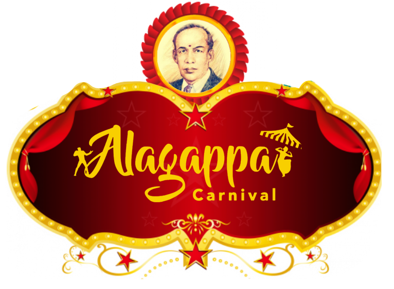 Alagappa Carnival